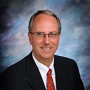 Doug Horstman